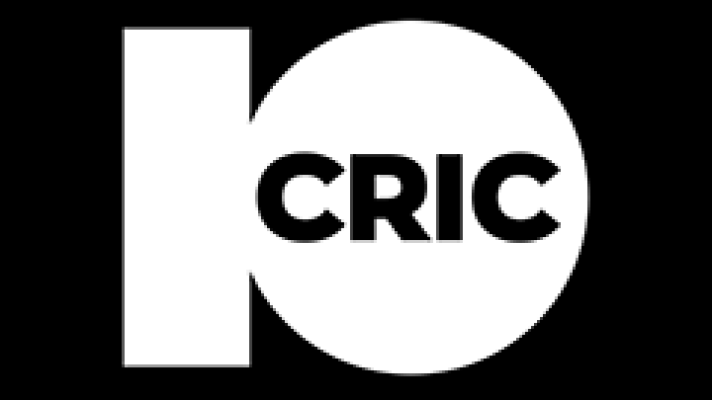 10Cric India 🏏 Review: How To Bet on Cricket with 10,100 INR Bonus?