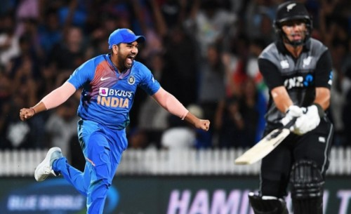 New Zealand vs India 1st ODI Prediction, Betting Tips and Match Preview