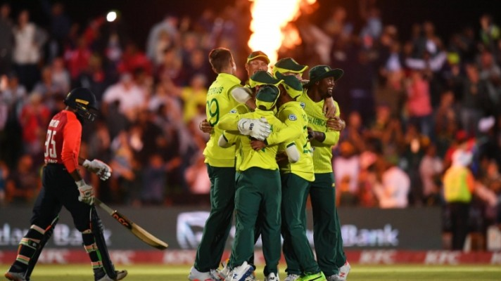 South Africa vs England 2nd T20I Prediction, Betting Tips and Match Preview