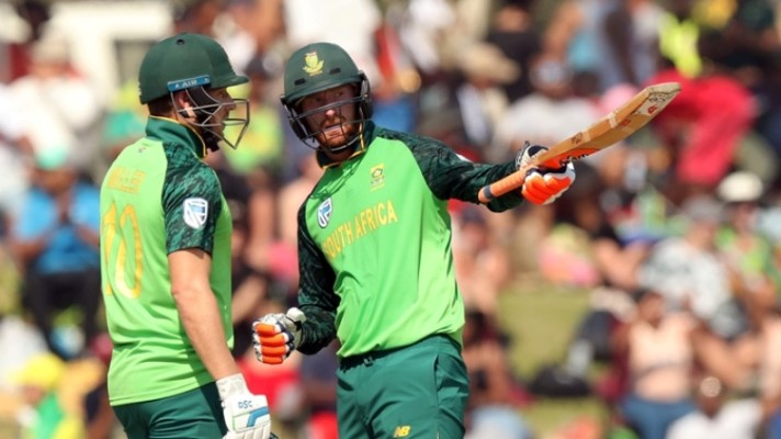 South Africa vs Australia 2nd ODI Match Prediction and Betting Tips