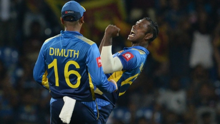 Sri Lanka vs West Indies 1st T20 Match Prediction and Betting Tips