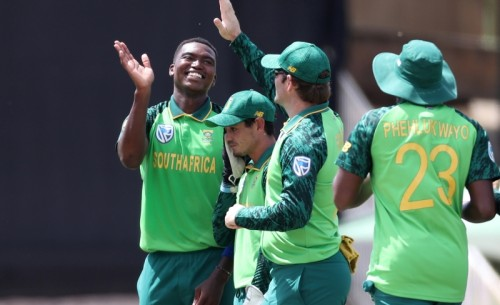 South Africa vs Australia 3rd ODI Match Prediction and Betting Tips