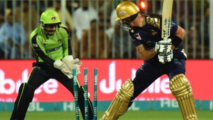 Lahore Qalandars vs Quetta Gladiators 21st PSL Match Prediction and Betting Tips