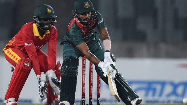 Bangladesh vs Zimbabwe 2nd T20 Match Prediction and Betting Tips