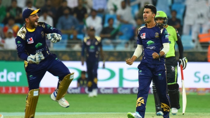 Multan Sultans vs Quetta Gladiators PSL 25th Match Prediction and Betting Tips