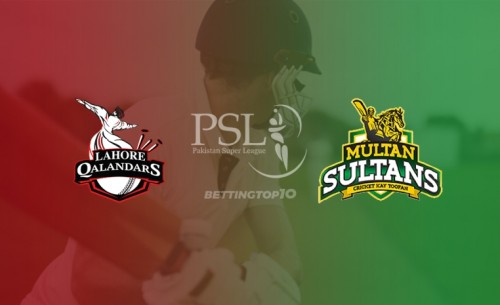 Lahore Qalandars vs Multan Sultans PSL 29th Match Prediction and Betting Tips