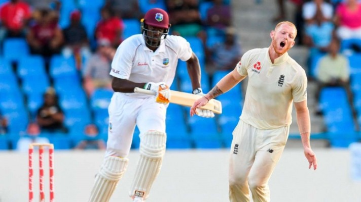England vs West Indies 1st Test Prediction, Betting Tips and Match Preview