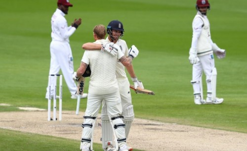England vs West Indies 3rd Test Prediction, Betting Tips and Match Preview
