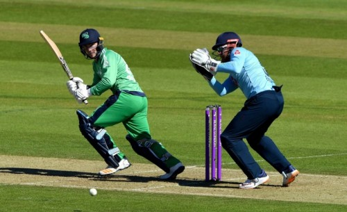 England vs Ireland 3rd ODI Prediction, Betting Tips and Match Preview