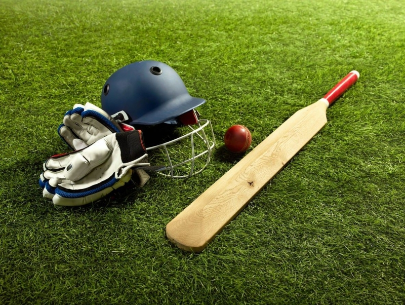 Why Cricket is gaining popularity with each passing day