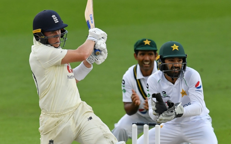 England vs Pakistan 2nd Test Prediction, Dream11 Tips and Match Preview