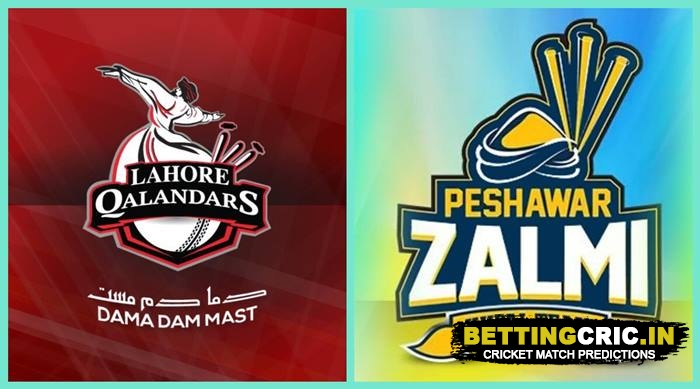 PSL 2020 Eliminator: Lahore Qalandars vs Peshawar Zalmi Predictions and Preview